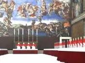 L'élection nouveau Pape (par l'Internaute.com)