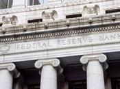 créancier USA, risque politique