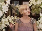 Gatsby Magnifique sera bien Cannes, ouverture