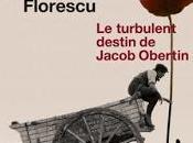 turbulent destin Jacob Obertin, Catalin Dorian Florescu