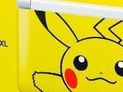 Pikachu pour