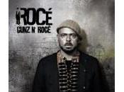 Magic Rocé