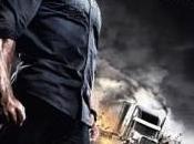 Vidéo Découvrez bande annonce film Infiltré avec Dwayne Johnson