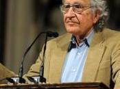 Hugo Chávez: professeur Noam Chomsky tacle médias politique américaine