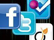 Comment Twitter pourrait profiter hashtags Facebook