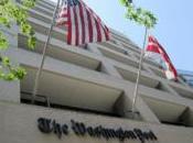 Washington Post passer paywall