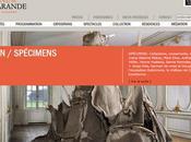 MILIEUX Exposition Domaine Chamarande septembre 2013