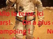 allez simple pour Mars sponsorisé Brother vous tente