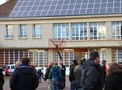 Transformer durablement bâtiments scolaires