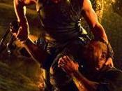 Teaser prochain Riddick dévoile