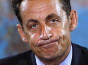 PICKPOKET. Nicolas Sarkozy: L'«assassin Mouammar Kadhafi, abusait aussi personnes agées