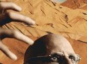 """""""Les intellectuels pouvoir"""", entretien Michel Foucault avec Gilles Deleuze*"""