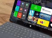 Microsoft défend Windows