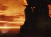 premier teaser pour Riddick