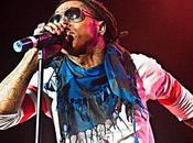 "Human Being II"", découvrez nouvel album Wayne"