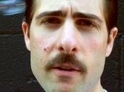 Jason schwartzman roman coppola, questionnaire proust