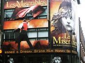 Misérables: comédie musicale!