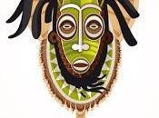 Takana Zion Kakilambe (RKF/Black Mafia)