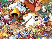 NintendoLand, parc d'attraction prévu