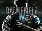 Battlefield confirmé PlayStation