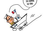 Hollande garde