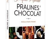 chocolat fête