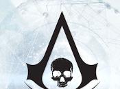 Assassin's Creed déjà chantier chez Ubisoft