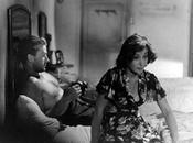 Saisir l'Italie Films