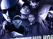 Loudspeaker 03/04 Avengers Zombi