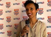 """Sonia Rolland """"J'écoute Oxmo Puccino 1995"""