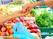 Produits agricoles transformés vers réduite 2,1%