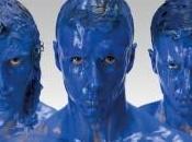 joueurs Chelsea tout bleu vétu