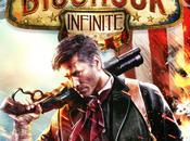 Test Bioshock Infinite, envolons nous pour Columbia