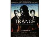 Trance [Bande-annonce]