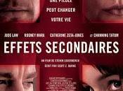 [Critique] EFFETS SECONDAIRES Steven Soderbergh