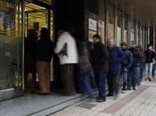 Europe millions d'Européens étaient chômage février 2013