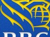 Canada: travailleurs étrangers low-coast recrutés Banque Royale