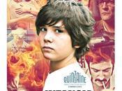Enfance clandestine cinéma regard dictature Argentine 1976 1983