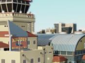 SimCity arrive juin