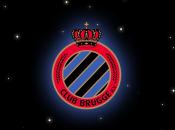 Bruges Nike, histoire commence