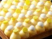 Cyril Lignac pour dessert