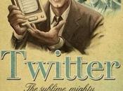 L'Union étudiants juifs France porte nouveau plainte contre Twitter