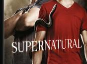 Supernatural Saison