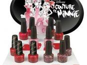 """Couture Minnie"" quand french touch"