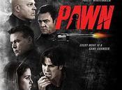 Critique Ciné Pawn, mafieusement moche