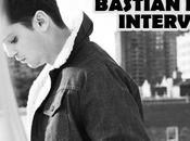 Interview Bastian Baker