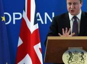 Politique l'Union européenne face scepticisme