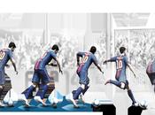 SPORTS dévoile FIFA