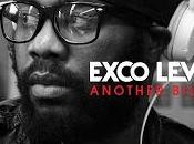 Exco Levi-Another Bill-Lifeline Music-2013.