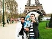 incontournables d'un voyage Paris